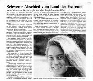 SZ_USA_1990