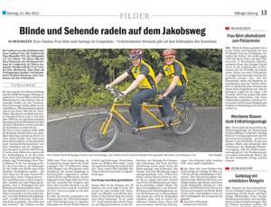 tandemtour-jakobsweg1