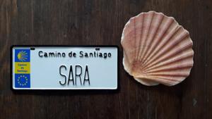 Jakobsweg Santiago - der berühmteste Pilgerweg der Welt