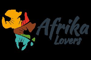 Afrika-Lovers